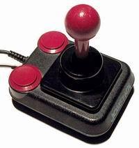 http://www.pressplaythenanykey.com/articulos/joysticks/competition_pro_5000.jpg